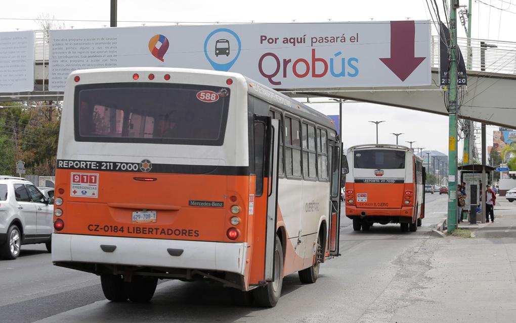 5_qrobus
