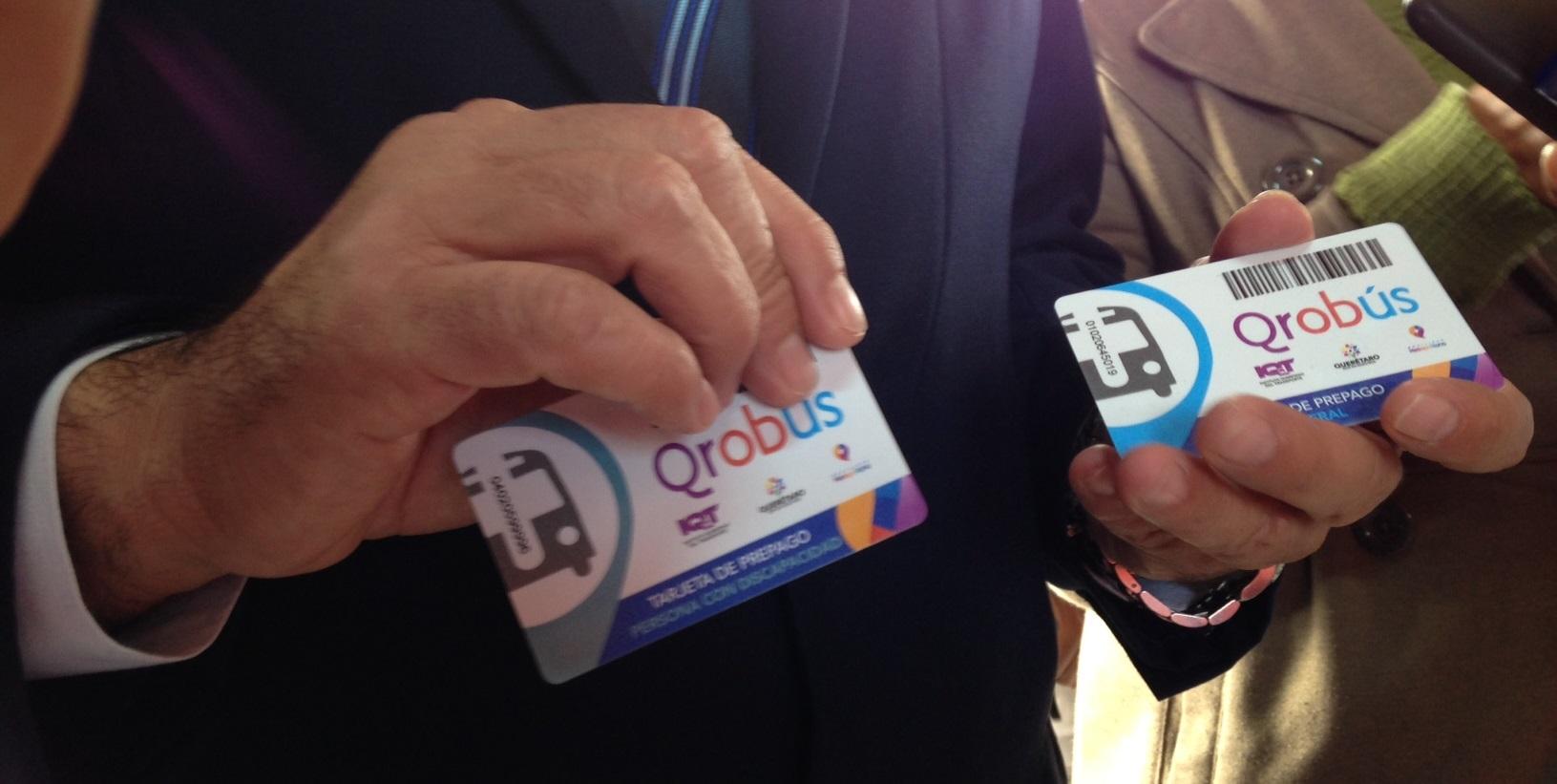 IQT ha entregado más de 55 mil tarjetas de prepago