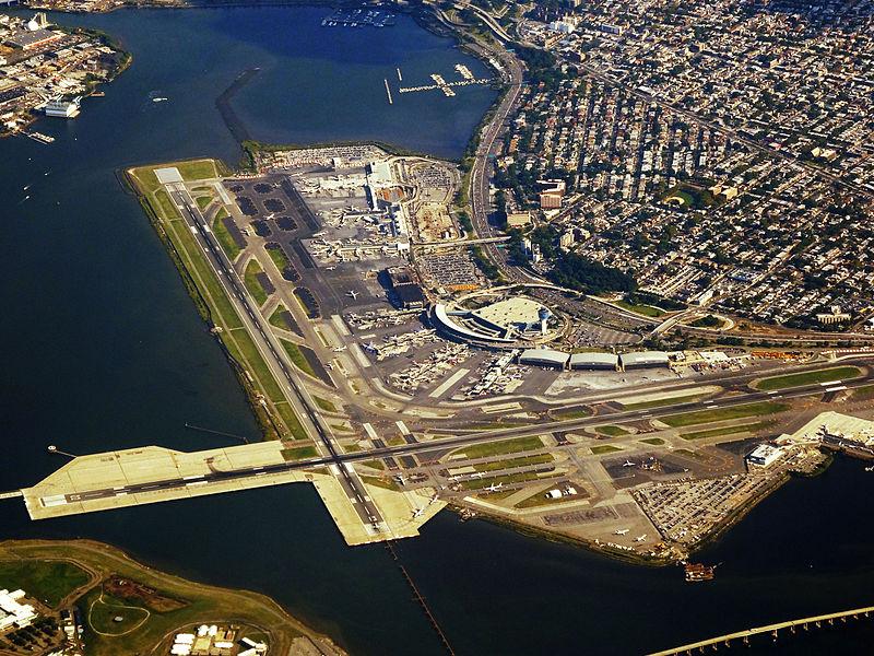 aeropuerto la guardia 2