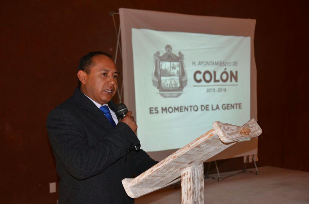 Alejandro Ochoa Valencia