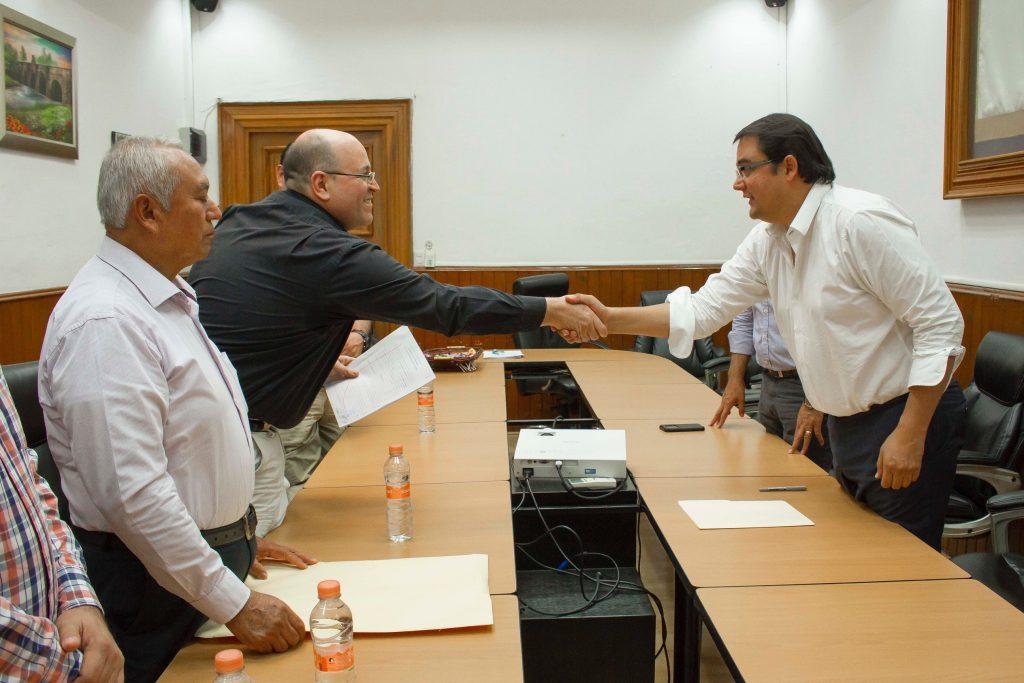 Firma_comodato_Brigada_36_Presidencia_Municipal_Nov_17_MCH_108