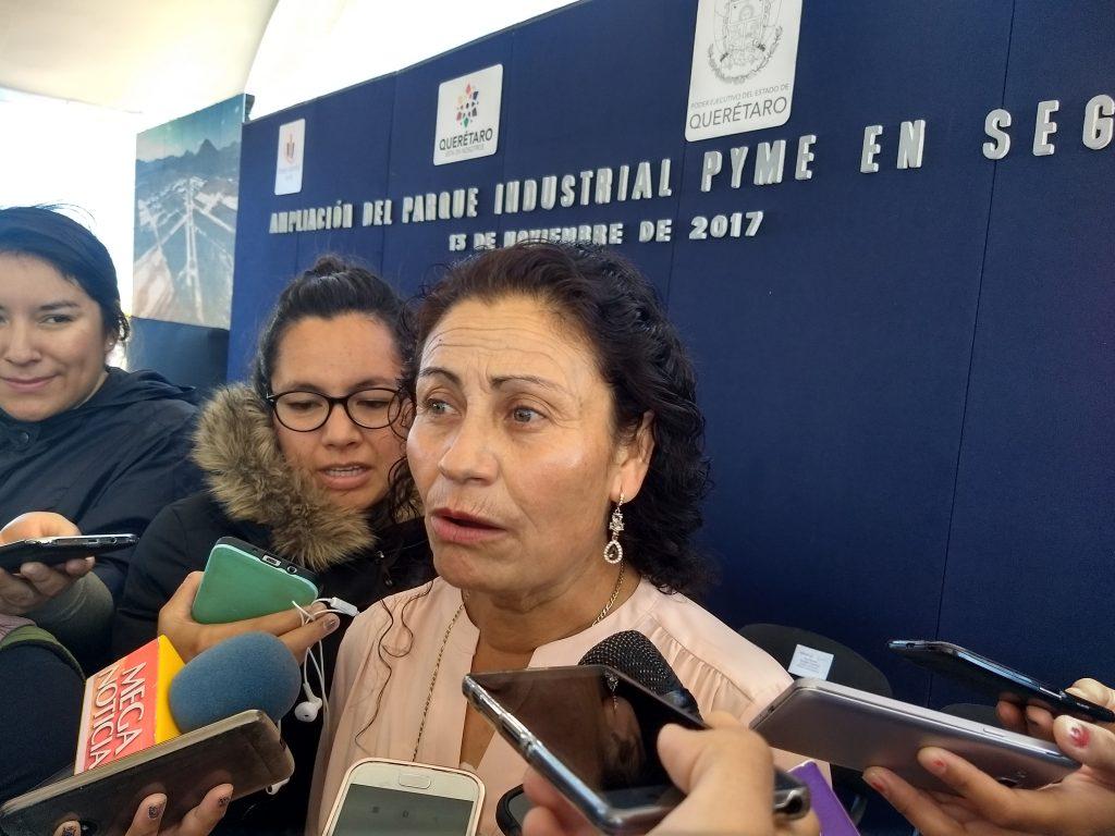 Celia Durán