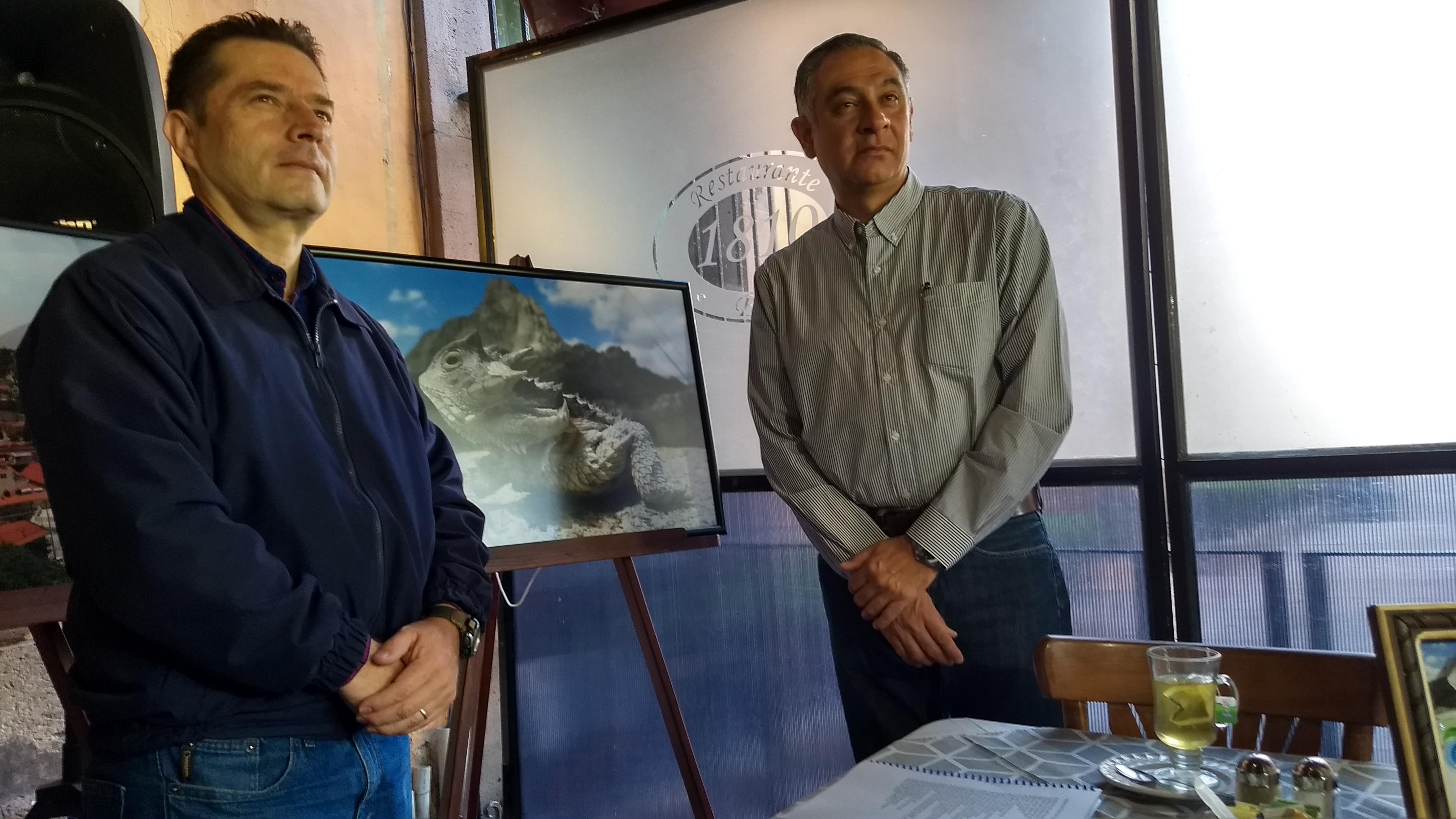 Preparan exposición fotográfica sobre pueblos mágicos de Querétaro