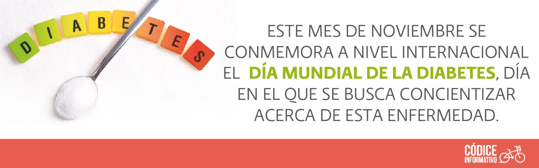 PROMO DIABETES Nuevos-01