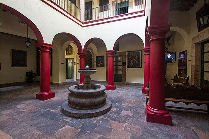 qro_tur_si_museo_zacatecana3