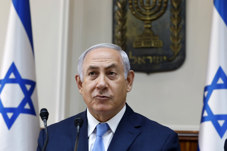 Israel en el Consejo de Seguridad: ¿legado o tragedia?