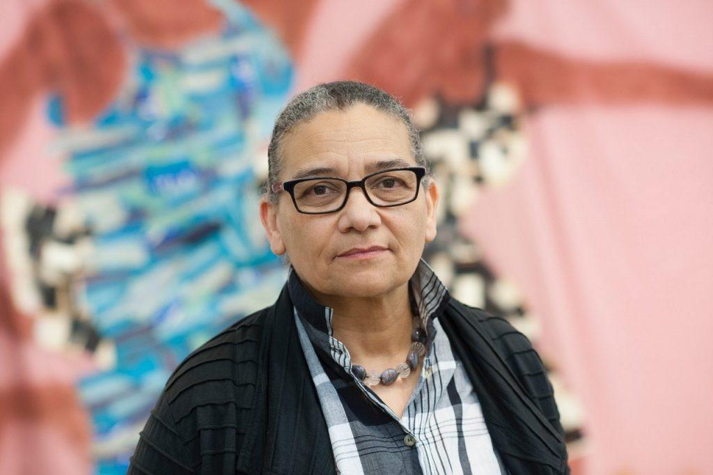 Lubaina Himid gana un premio Turner abierto a mayores de 50 años