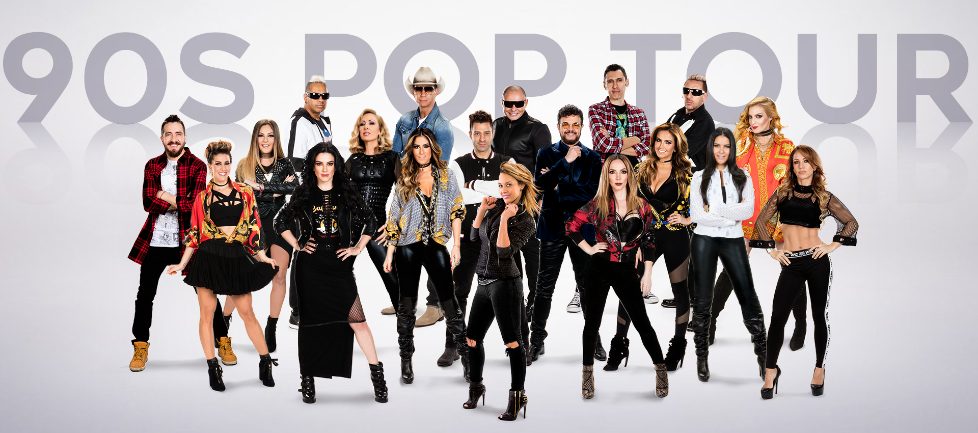 BoBo Producciones, una década en el centro del entretenimiento mexicano