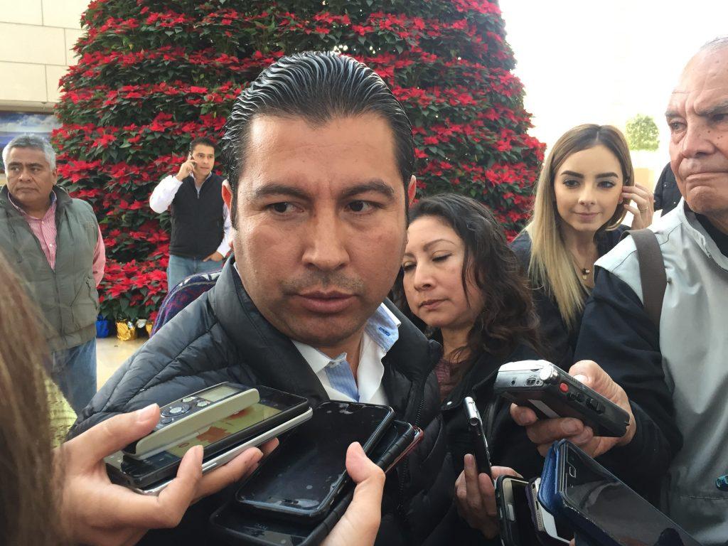 Manuel Velazquez