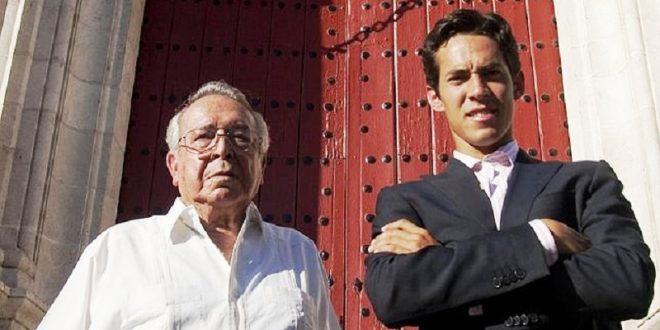 Murió Juan Silveti Reynoso