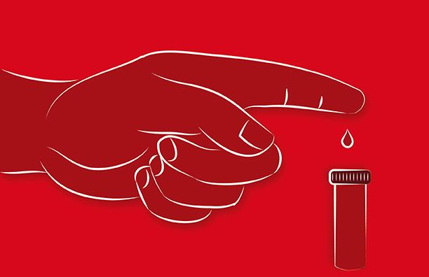 De la visibilidad al reconocimiento: el sida en la sociedad