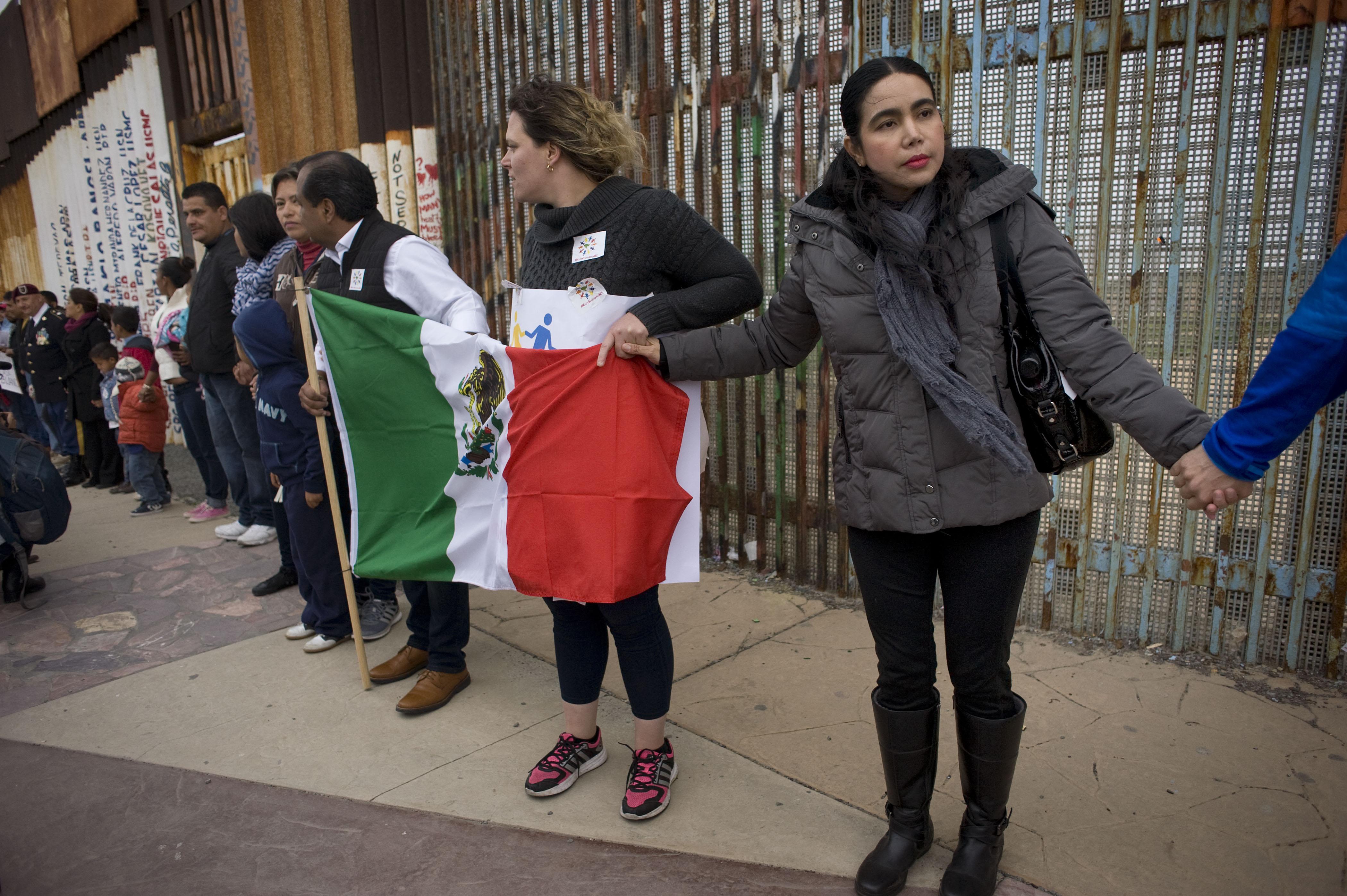 México incumple de forma habitual la obligación de proteger a migrantes, según Amnistía Internacional