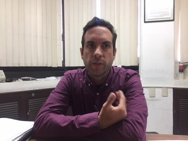 INE reconoce insuficiencia de boletas para casillas especiales en Querétaro