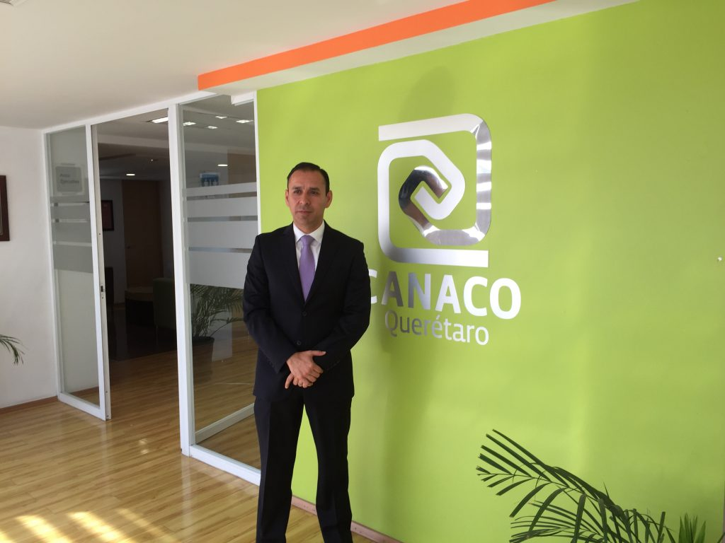 Canaco Habacuc