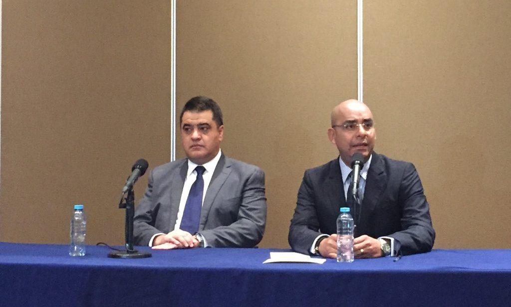 PAN en Querétaro privilegia diálogo en asignación de candidaturas: Marcos