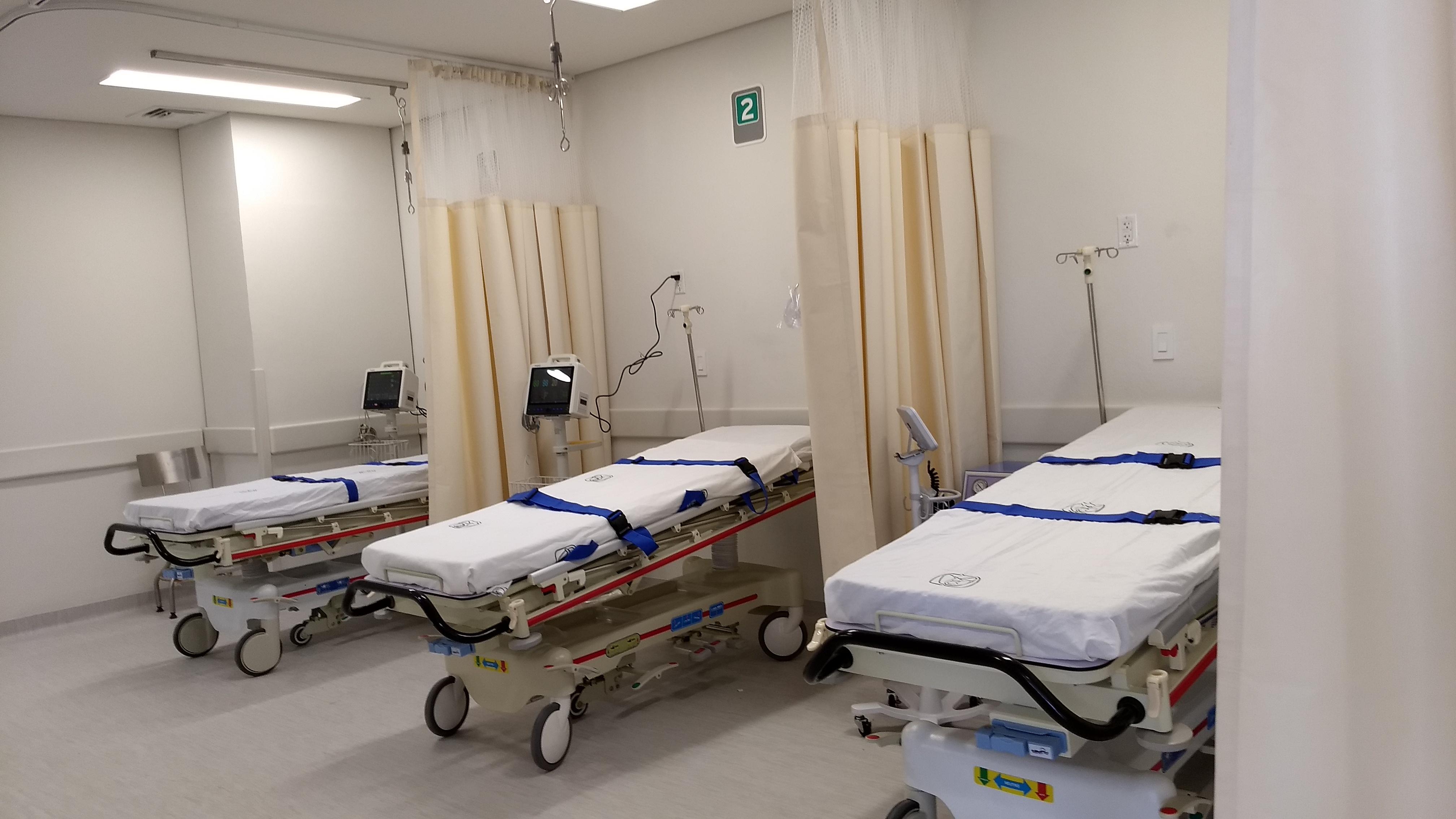 """Gobierno Federal revelará """"quién es quién en salud pública"""", anuncia AMLO"""