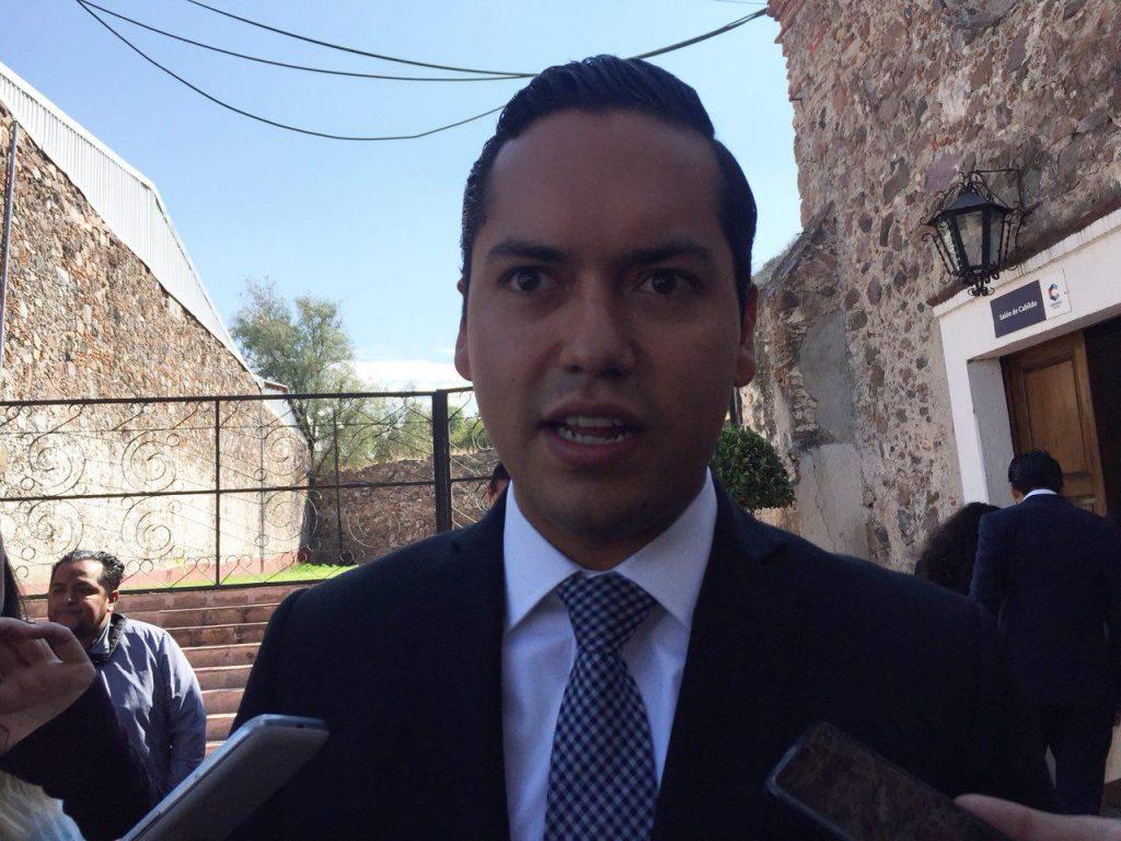 Josué Guerrero