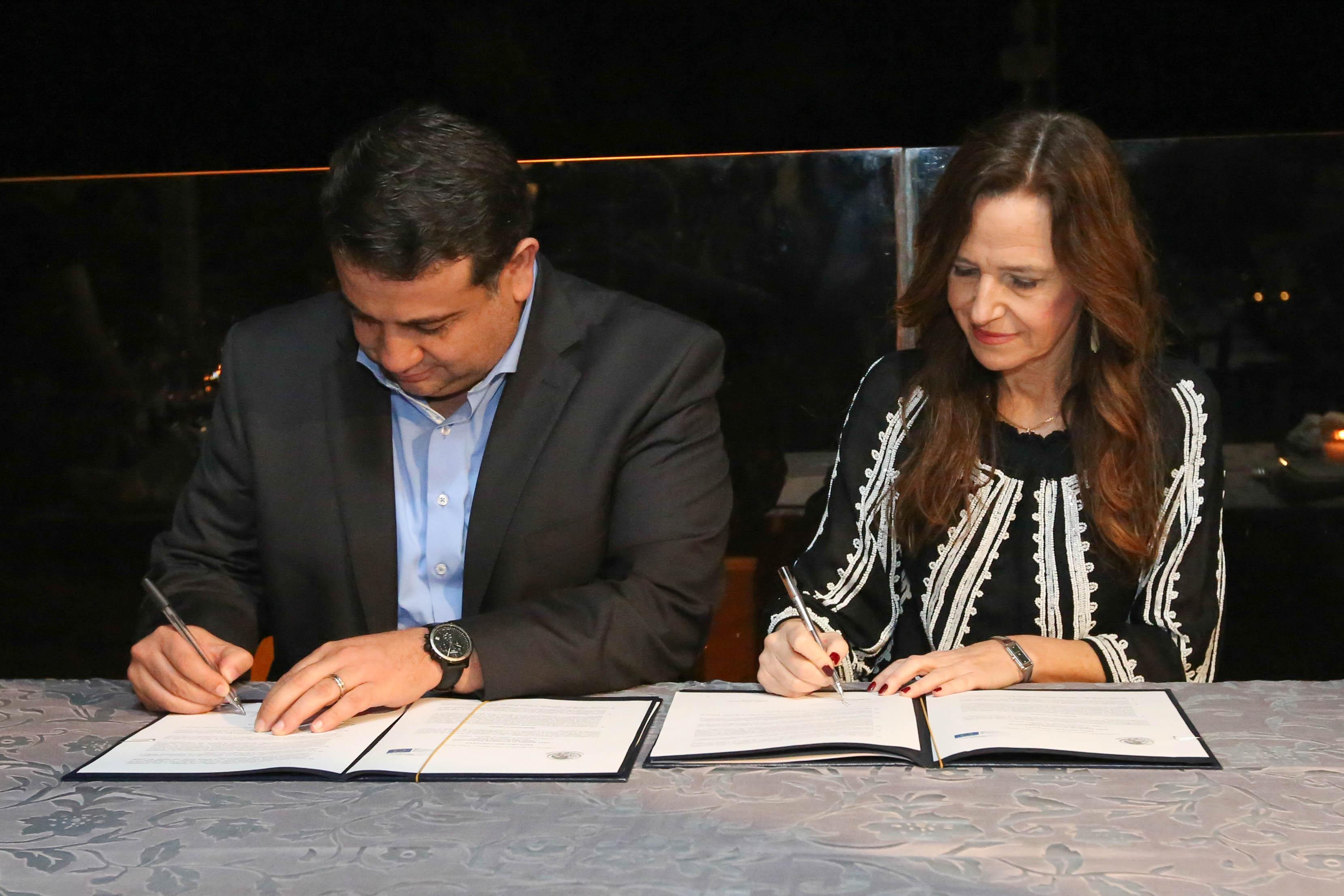 Reafirma la Comisión Parlamentaria Mixta México-Unión Europea su compromiso con la democracia, el Estado de Derecho y la participación política