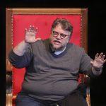 Del Toro refrenda sus raíces mexicanas en el Festival de Cine en Guadalajara