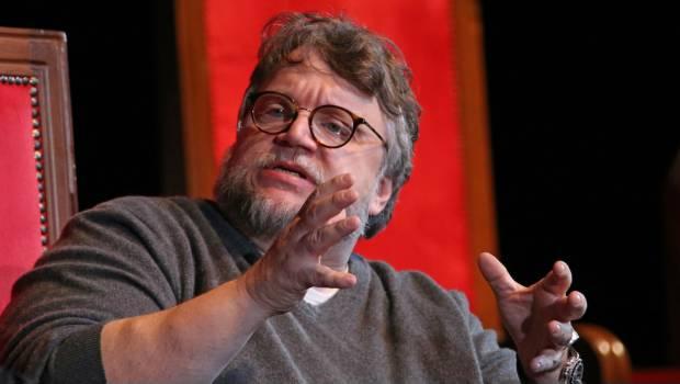 Aterrador asesinato de estudiantes: Del Toro