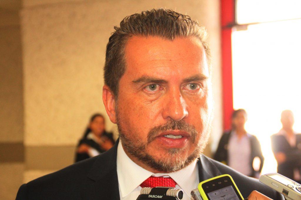 Diputado-Hugo-Cabrera