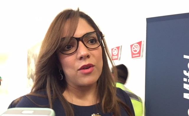 Romy Rojas