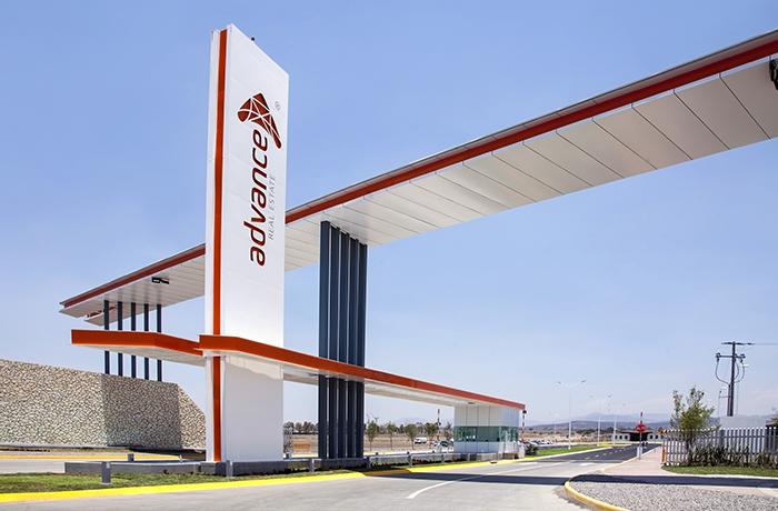 Gobierno de Querétaro cancela obra vinculada a Manuel Barreiro