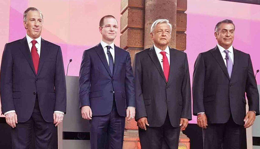 la-disyuntiva-que-podria-provocar-el-segundo-debate-presidencial