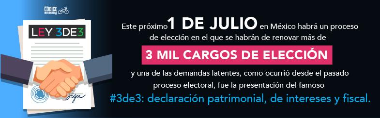 Promo2 (1)