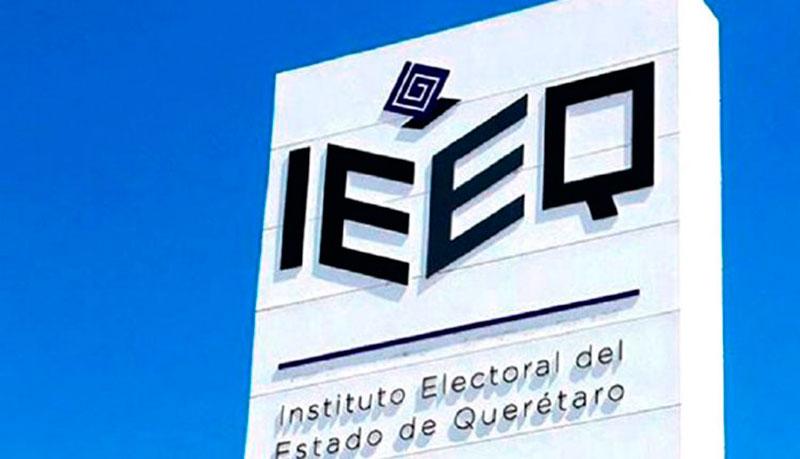 Cerca del 80 por ciento de las elecciones municipales en Querétaro fueron impugnadas