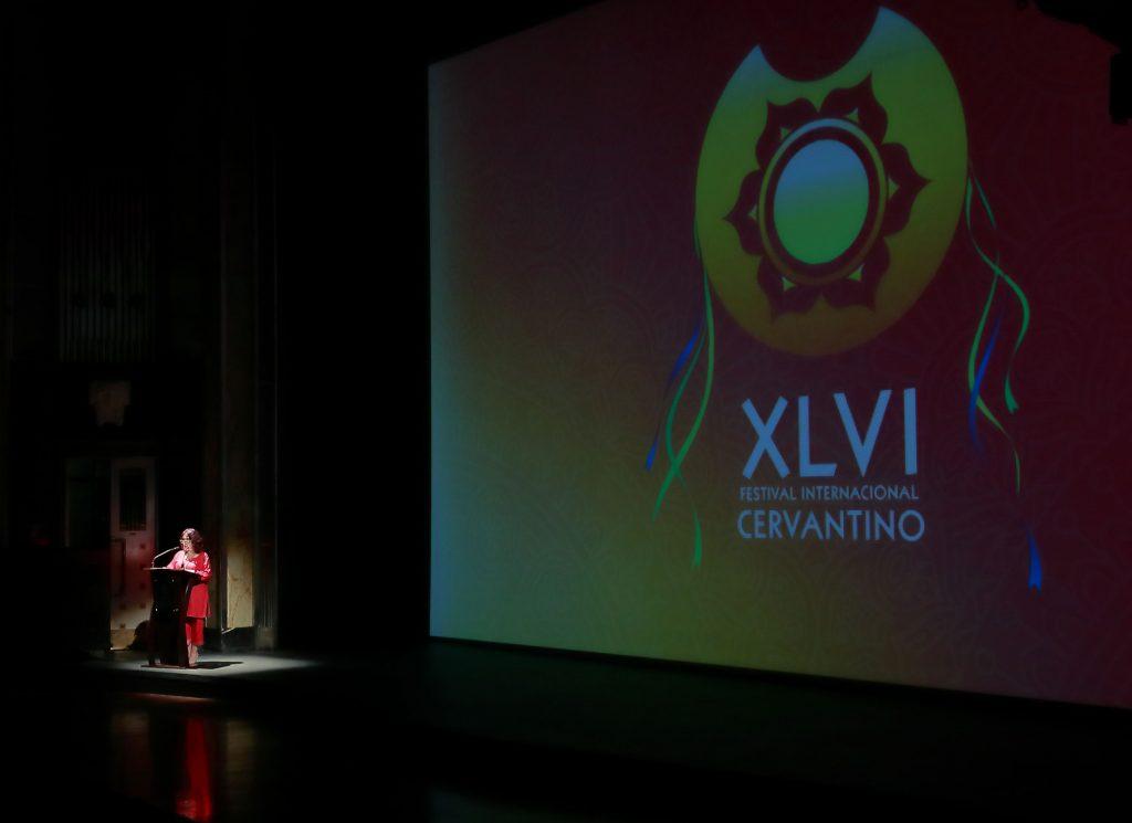 Festival Cervantino mirará al futuro con 195 actividades culturales