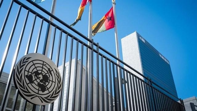 Alta comisionada de ONU-DH acompañará creación de Guardia Nacional en México