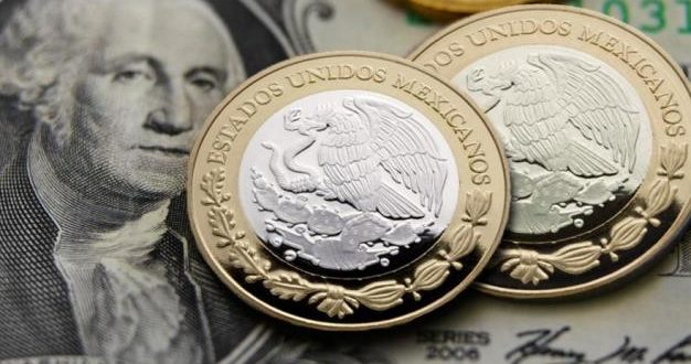 Peso-dollar-626x330