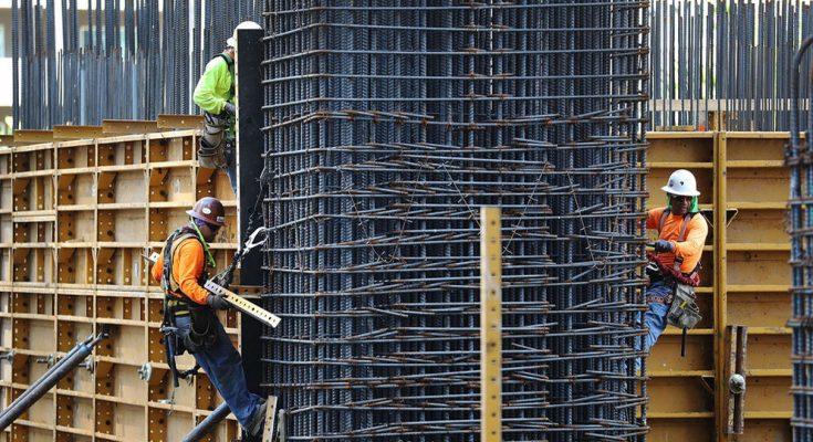 construccion-estados-unidos-735x400