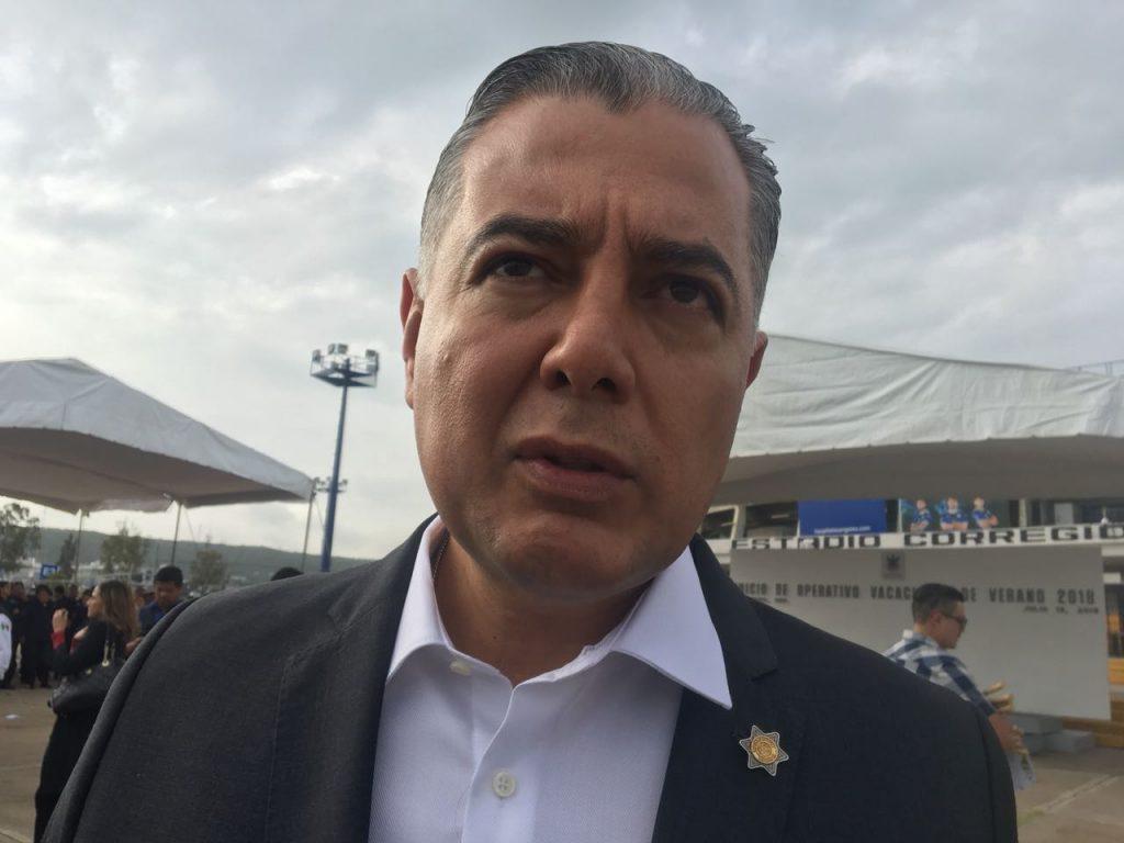 Chivas busca comer Gallo antes de jugar dos Clásicos Nacionales