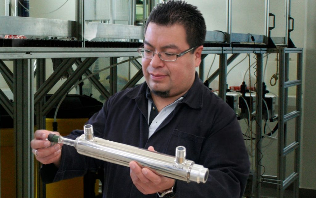 República Dominicana ocupa el puesto 87 de países innovadores