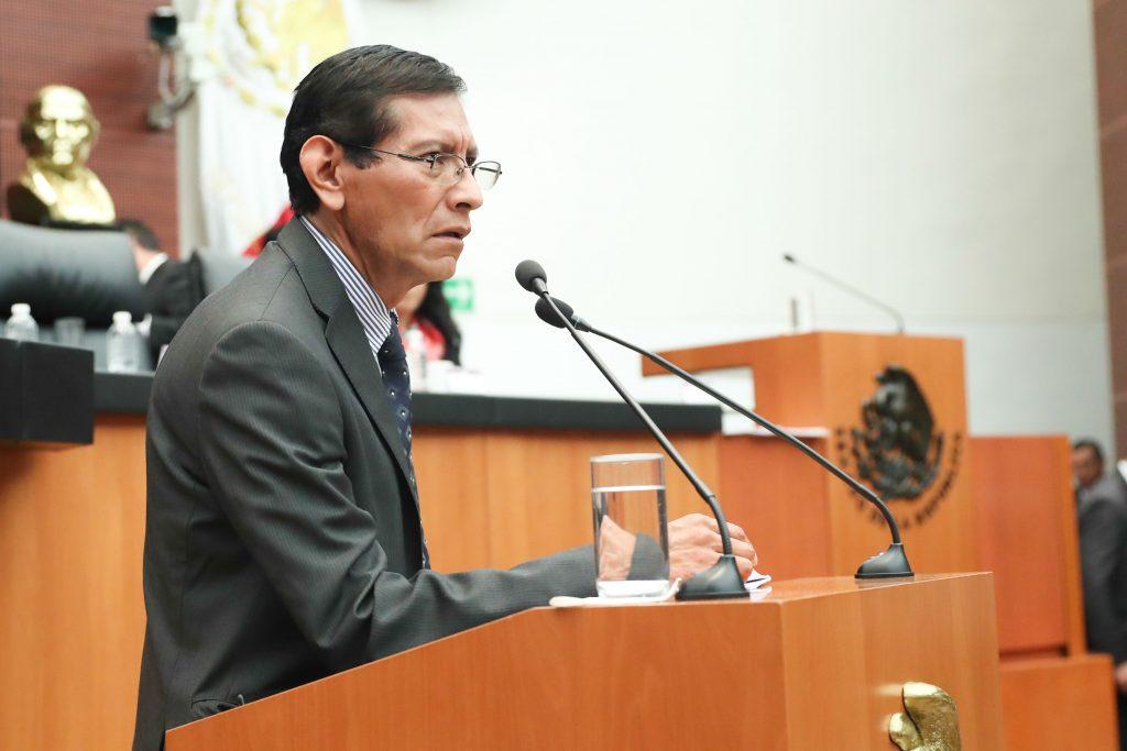 080818 Sesion Tribuna Hernandez-1