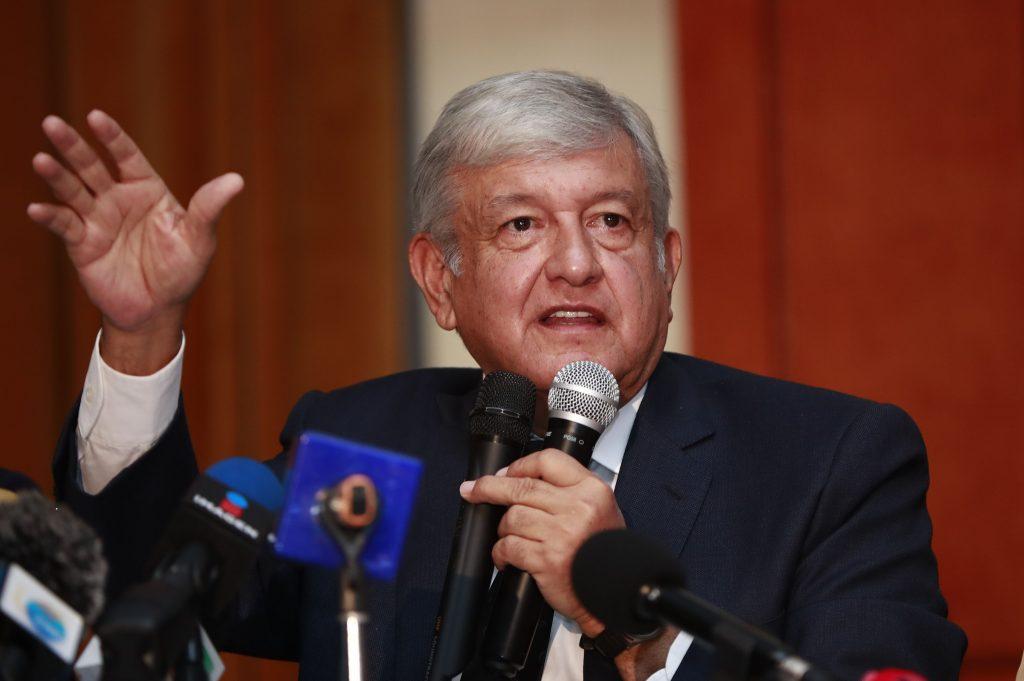 Cancelar el nuevo aeropuerto de México costaría 5.250 millones de dólares