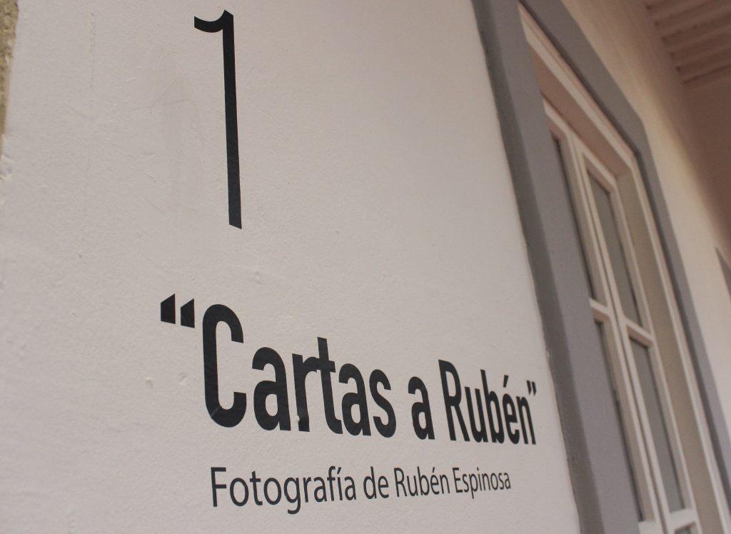 Cartas a ruben_TS[16456]