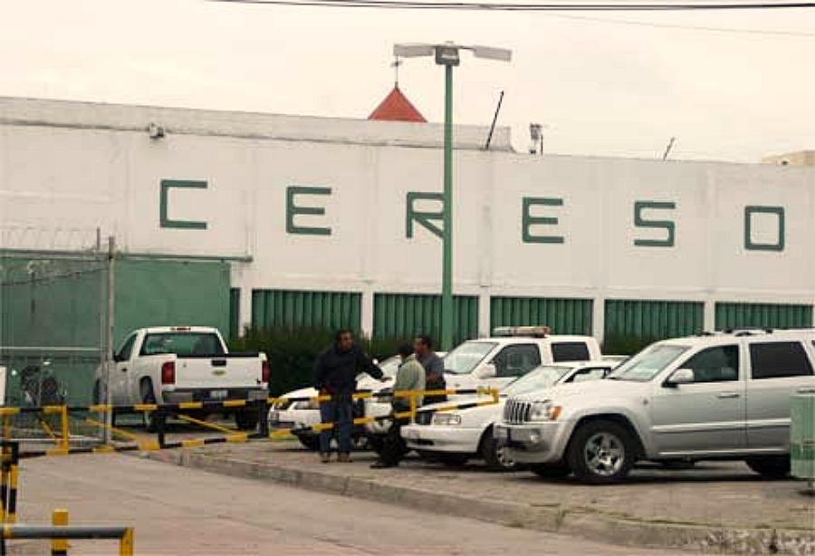 Proponen hasta 40 años de cárcel para quien abuse de menores en Querétaro