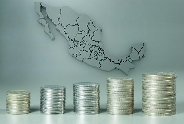 Deuda de estados y municipios aumentó 2% durante 2020: IMCO