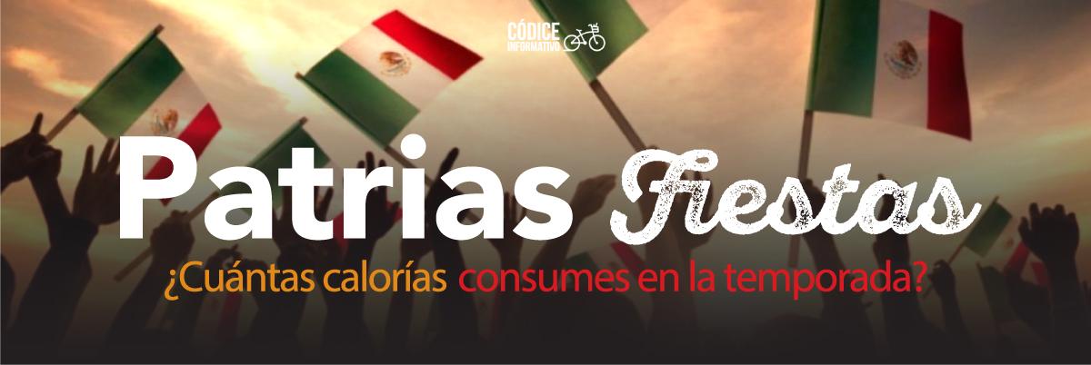 FIESTAS-PATRIAS2