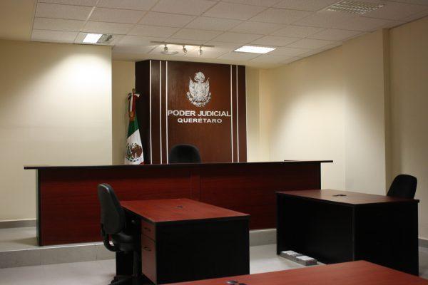 Salas-de-oralidad-San-Juand-el-Rio-e1485912469236
