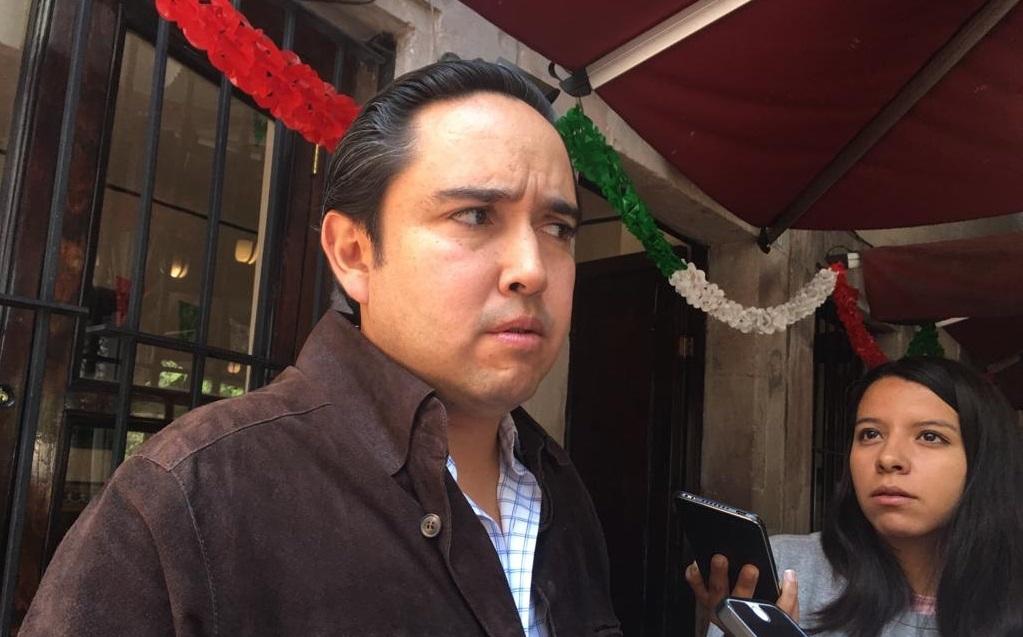 Antonio Rangel