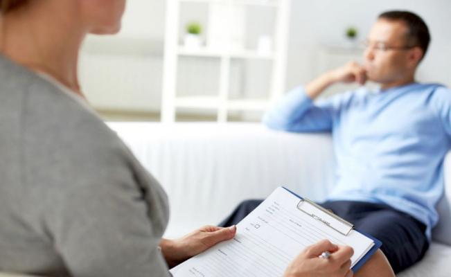 Ofrecerá UAQ taller de primeros auxilios psicológicos