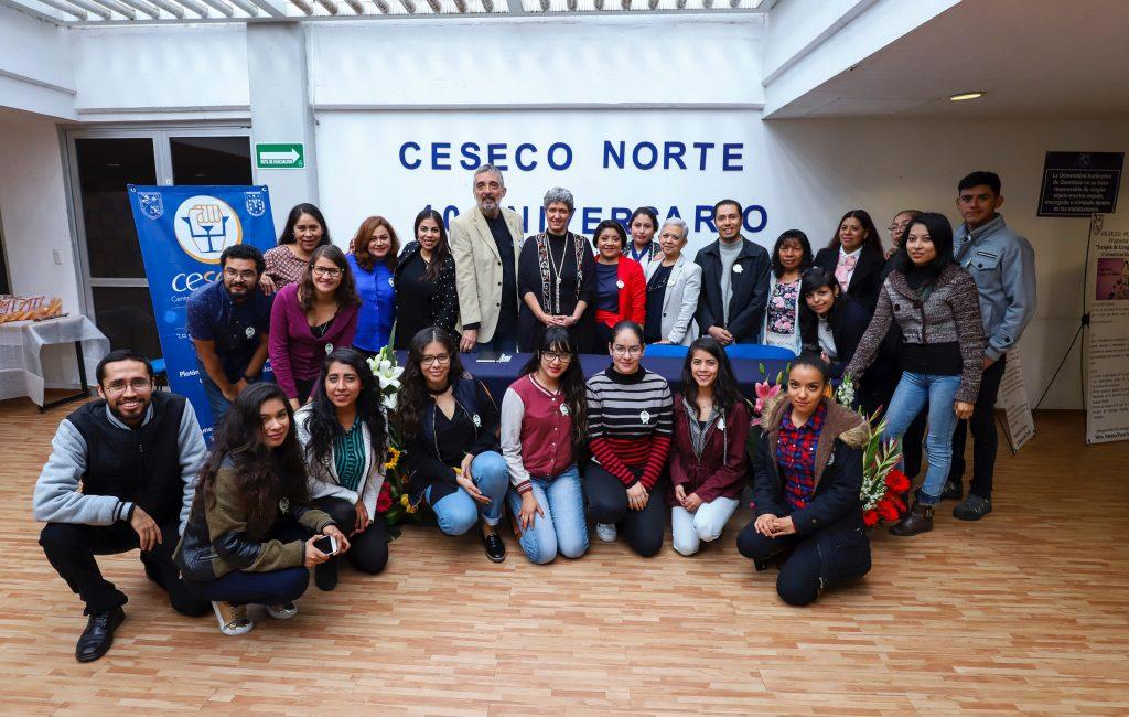 1. -40 Aniversario CeSeCo Norte_KL_40