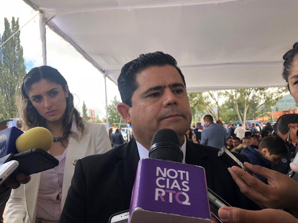 Ortega Cerbón