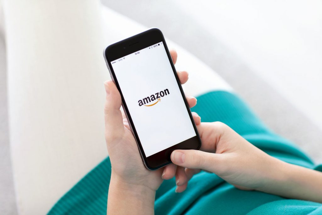 amazon-app-smartphone-shopping-purchase-program-3