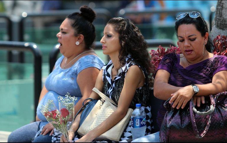 Con clases en línea y talleres empoderarán a mujeres de Querétaro