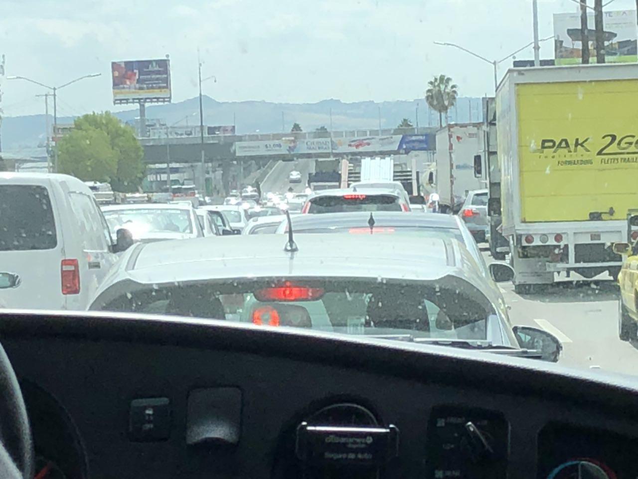 Municipio de Querétaro firma convenio en aras de munipalizar tramo de Autopista 57